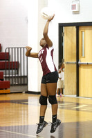 2016_Volleyball_TerryvsLanier-5