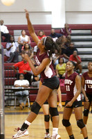 2016_Volleyball_TerryvsLanier-15