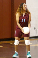 2016_Volleyball_TerryvsLanier-18
