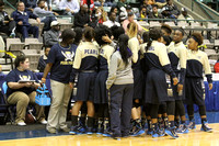 3/9/2015 - Pearl vs Natchez