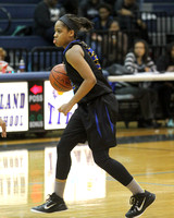 2015_BB_Girls_CantonvsRidgeland-8