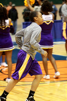 2012_BB_6AGirlsChamps_HattiesburgvsForestHill_1