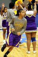 2012_BB_6AGirlsChamps_HattiesburgvsForestHill_3
