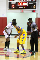 2013_BB_Boys_StMartinvsMurrah-2
