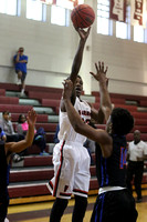 2016_BOYS_MadisonCentralvsFlorence-8