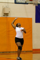 2015_Volleyball_WarrenCentralvsCallaway-10