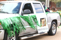 2015_Parade_JimHill_Homecoming-15