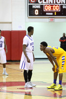 2013_BB_Boys_StMartinvsMurrah-1