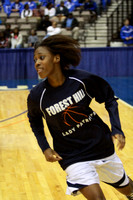 2012_BB_6AGirlsChamps_HattiesburgvsForestHill_9