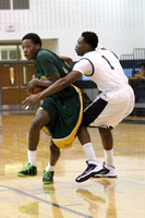 2014_BB_Boys_JimHillvsRidgeland-6