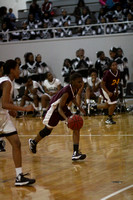 2012_BB_Girls_NorthwestvsBailey-8