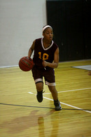2012_BB_Girls_NorthwestvsBailey-17