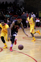 2014_BB_Boys_BrandonvsProvine_Playoffs-4