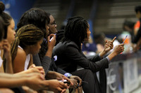 2013_BB_Women_TougaloovsJSU-20