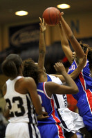 2013_BB_Women_TougaloovsJSU-14