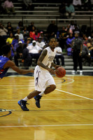2013_BB_Men_TougaloovsJSU-18