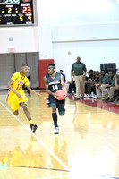 2013_BB_Boys_VicksburgvsLaurel-11