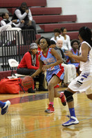 2013_BB_Girls_WarrenCentralvsMeridian-1