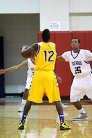 2013_BB_Boys_StMartinvsMurrah-7