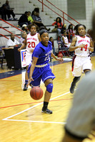 2015_BB_Girls_MeridianvsForestHill-6