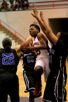 2013_BB_Girls_MeridianvsForestHill-18