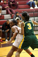 2014_BB_Girls_JimHillvsLanier-13