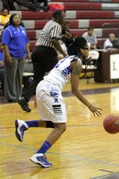 2013_BB_Girls_WarrenCentralvsMeridian-10