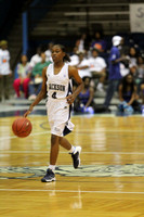 2013_BB_Women_TougaloovsJSU-5