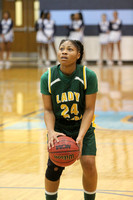 2014_BB_Girls_JimHillvsRidgeland-16