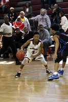 2016_BOYS_MadisonCentralvsFlorence-14