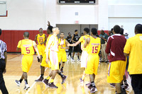 2013_BB_Boys_VicksburgvsLaurel-3