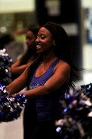 2013_BB_Men_TougaloovsJSU-10