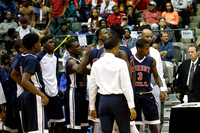 2018_BOYS_Forest Hill vs Olive Branch-17