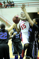 2013_BB_Girls_MeridianvsForestHill-19