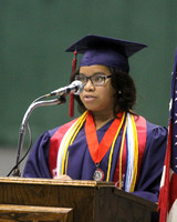 2015_JPSgraduation_Forest Hill-13