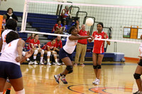 2015_Volleyball_WarrenCentralvsCallaway-7