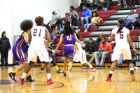 2015_BB_MLK_Girls_HattiesburgvsLanier-2