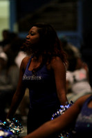 2013_BB_Men_TougaloovsJSU-13