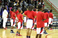 2013_BB_Girls_MeridianvsForestHill-1