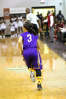 2015_BB_MLK_Girls_HattiesburgvsLanier-14