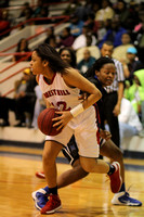 2013_BB_Girls_MeridianvsForestHill-13