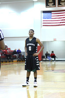 2013_BB_Boys_VicksburgvsLaurel-7