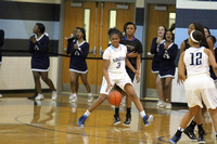2015_BB_Girls_CantonvsRidgeland-11