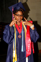 FORESTHILL_2014Graduation15