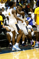 2018_BOYS_Forest Hill vs Olive Branch-20