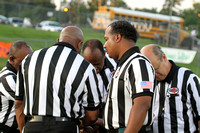 2014_foot_Wilkinson County vs Forest Hill-10