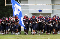 2014_foot_Wilkinson County vs Forest Hill-11