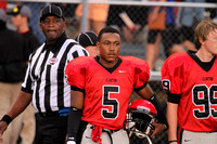 2014_foot_Clinton vs Madison Central-12