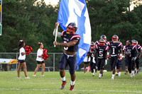 2014_foot_Wilkinson County vs Forest Hill-13