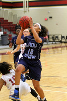 2015_BB_Girls_RidgelandvsGermantown-3